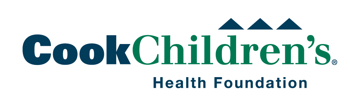 Cook Children's Health Foundation