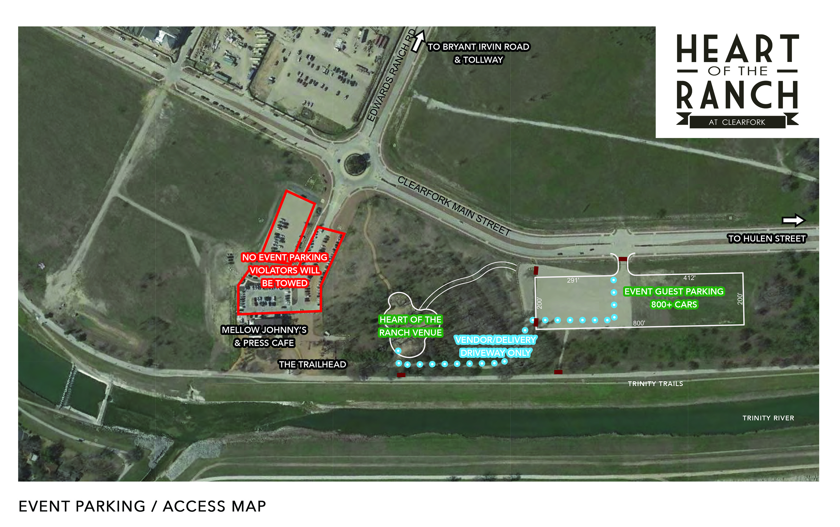 HOTR - Event Parking _ Access Map (2017).jpg
