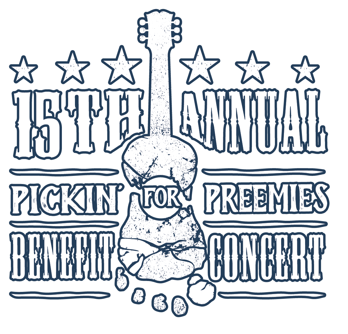 Pickin For Preemies Event Details Pickin For Preemies