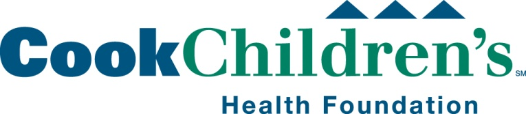 CCHF Logo.png